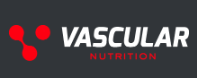 Vascular Nutrition Coupon Code