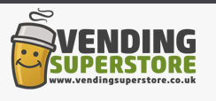 Vending Superstore Coupon Code