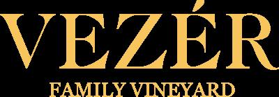 Vezer Family Vineyard Coupon Code