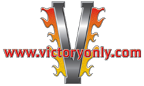 Victory Only Coupon Code