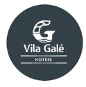 Vila Gale Coupon Code