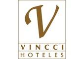 Vincci Hotels Coupon Code
