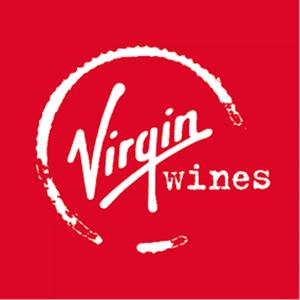 Virgin Wines UK coupon code