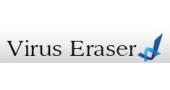 Virus Eraser Coupon Code
