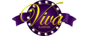 Viva Blackpool Coupon Code
