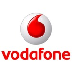 Vodafone Coupon Code