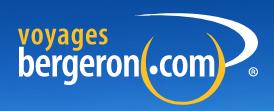 Voyages Bergeron Coupon Code