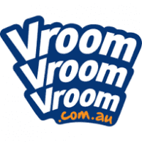 VroomVroomVroom Coupon Code