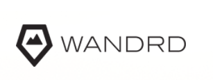 Wandrd Coupon Code