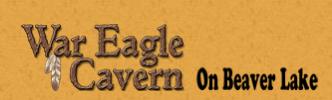 War Eagle Cavern Coupon Code