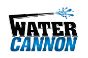 Water Cannon Coupon Code