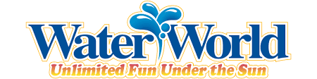 Water World Colorado Coupon Code