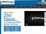 Webdesign.com Coupon Code