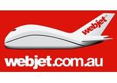 Webjet Australia Coupon Code