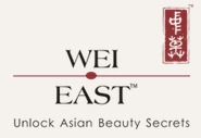 Wei East Coupon Code