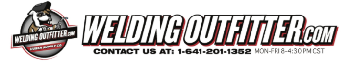 Welding Outfitter coupon code