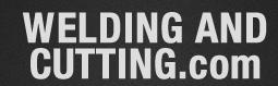 WeldingAndCutting.com Coupon Code
