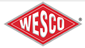 Wesco Coupon Code