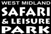 West Midland Safari Park Coupon Code