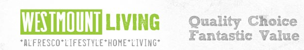 Westmount Living Coupon Code