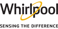 Whirlpool Coupon Code