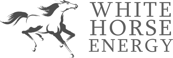 White Horse Energy Coupon Code