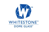 Whitestone Dome Coupon Code