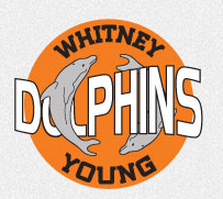 Whitney M. Young Magnet High S coupon code