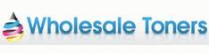 WholesaleToner Coupon Code