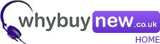 Whybuynew Coupon Code