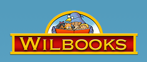 Wilbooks Coupon Code