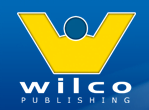 Wilco Coupon Code
