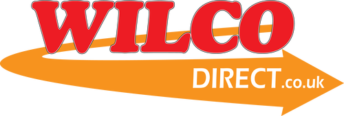 Wilco Direct Coupon Code