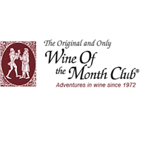 Wine Of The Month Club Coupon Code