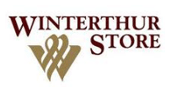 Winterthur Store Coupon Code
