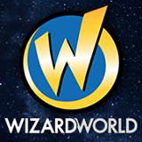 Wizard World Coupon Code