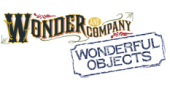 Wonder and Company Coupon Code