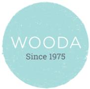 Wooda Farm coupon code