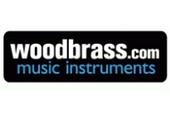 Woodbrass Coupon Code