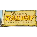 Wooden Railway Adventures coupon code