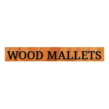 Woodmallets Coupon Code