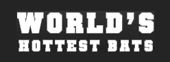 World's Hottest Bats promo codes