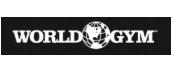 World Gym Coupon Code