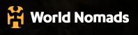 World Nomads Coupon Code
