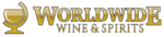Worldwide Wine & Spirits Coupon Code