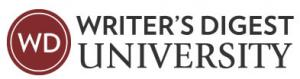 Writer's Digest University Coupon Code