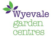 WyevaleGardenCentres Coupon Code
