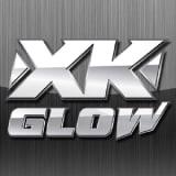 XK GLOW Coupon Code
