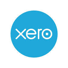 Xero Coupon Code
