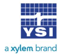 YSI Coupon Code
